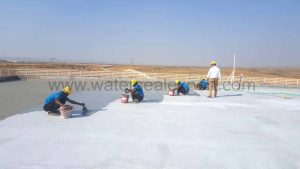 Waterproofing Pakistan and Heat Proofing Pakistan Karachi