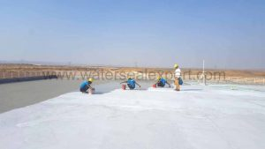 Waterproofing Pakistan and Heat Proofing Pakistan KarachiWaterproofing Pakistan and Heat Proofing Pakistan Karachi